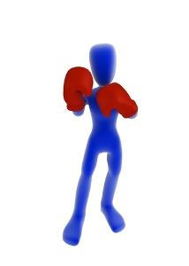 boxing-man-300