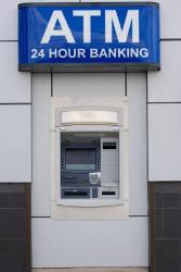 If Your Website Was An ATM? How Much $$$…