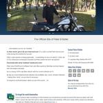 peterbutler-smarter-websites-full-350