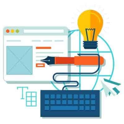 start-up-website-design-1