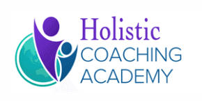 holistic-coaching