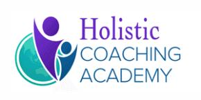 holistic-coaching
