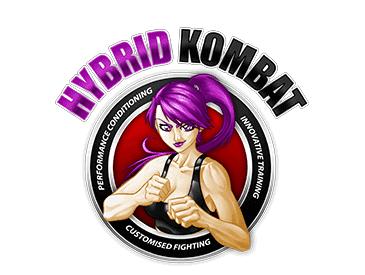 hybrid-kombat
