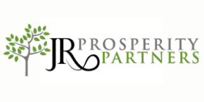 jr-prosperity