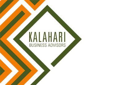 Kalahari Business Advisors