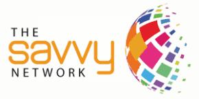savvy-network
