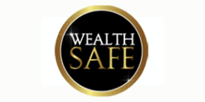 wealth-safe