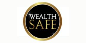wealth-safe