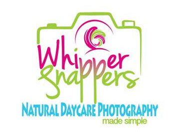 whippers-1