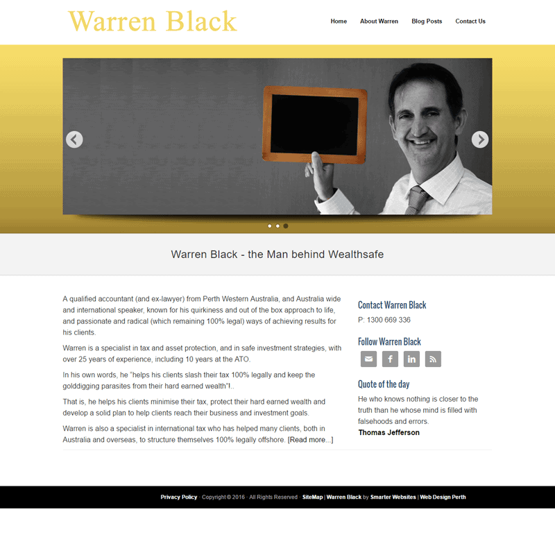 warren black dating site Browse photo profiles & contact women, gender on australia's #1 dating site rsvp free to browse & join.