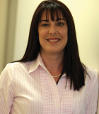 Vanessa Moore | Business Coach