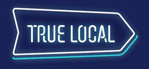true-local