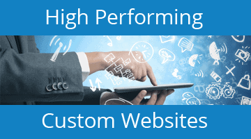 custom-websites-button