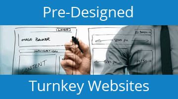 turnkey-websites-button