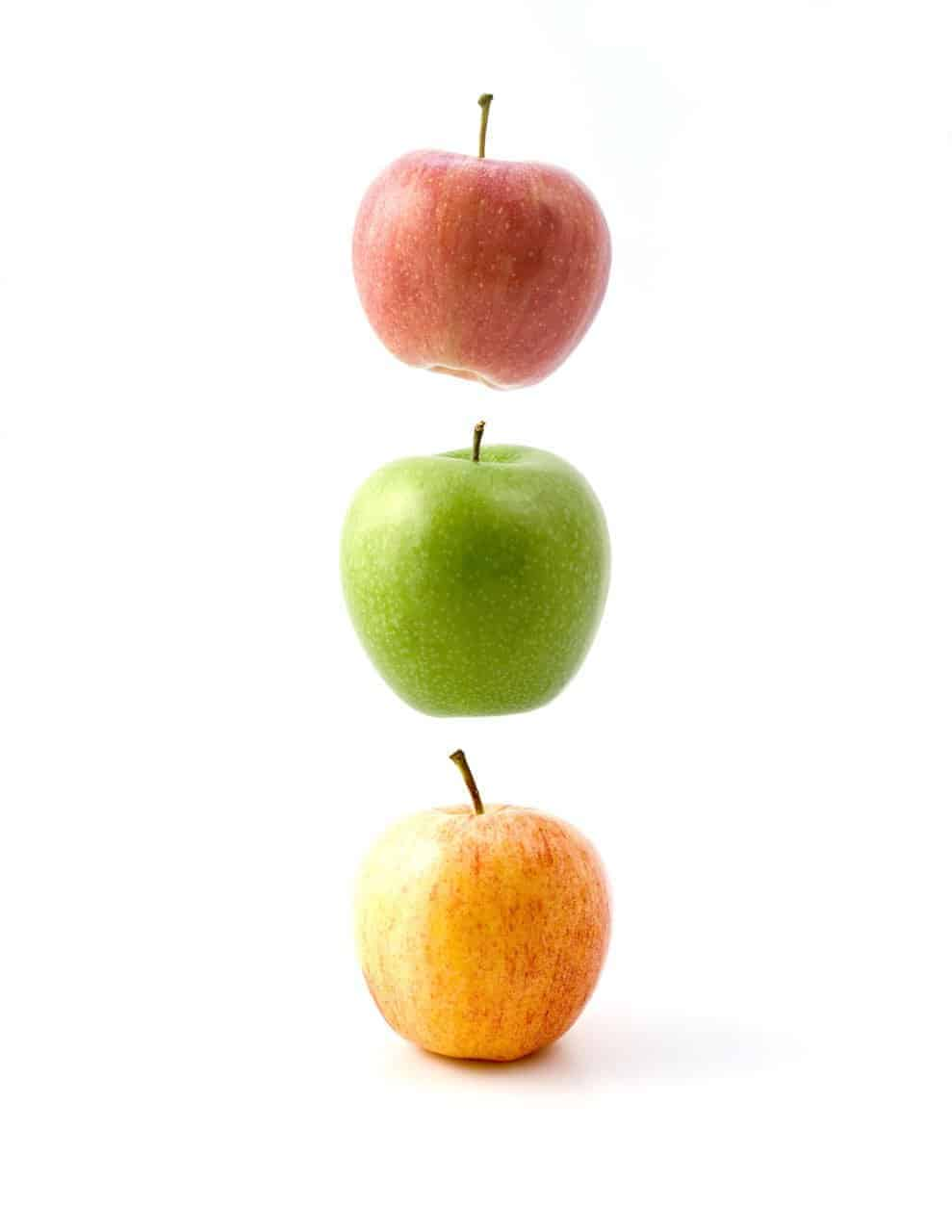 apples-1640