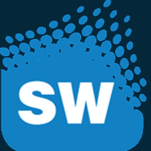 smarter-webssites-512
