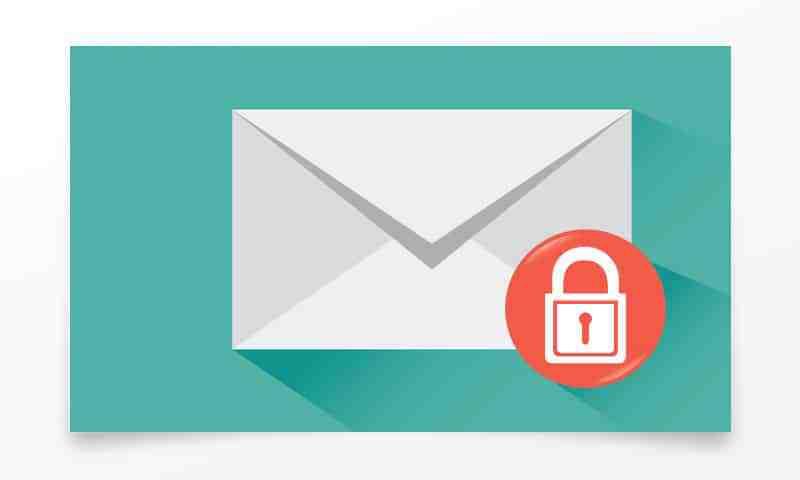 email-bot-encoder