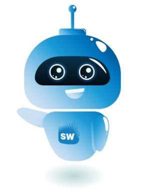 chatbots - smarter bot