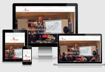Web Design Perth | Website Design Perth | Websites | Perth SEO