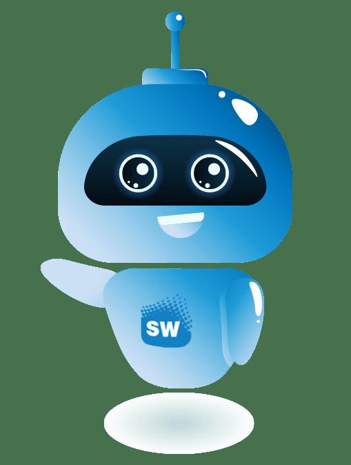 smarter bot