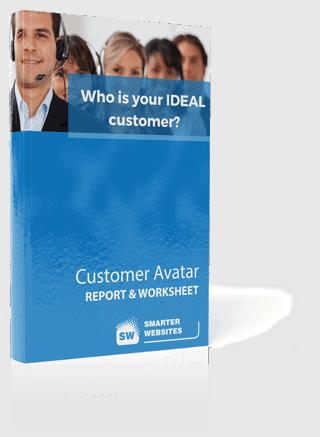 customer-avatar-book-cover_1