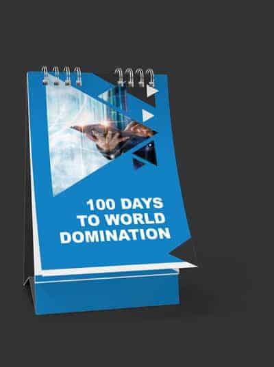 100_days_book