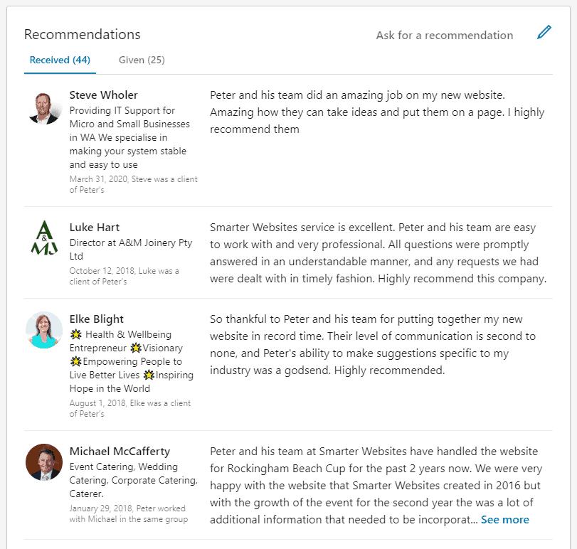 linkedin_recommendation