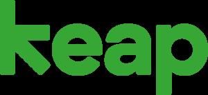 Wordmark Green