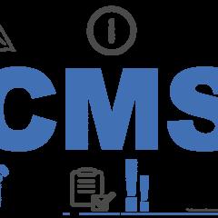 CMS-Long