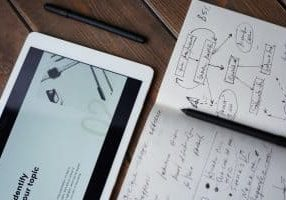 How To Create a Solid Strategic Marketing Plan System