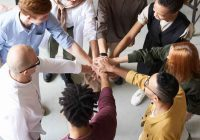 Increase Your Circle of Influence