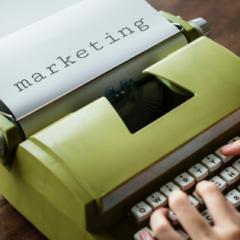 Marketing Machine