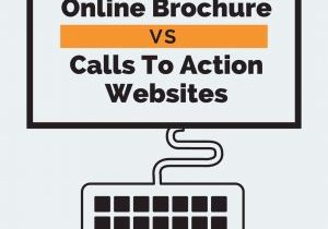 Online_Brochure_vs_Calls_To_Action_Websites