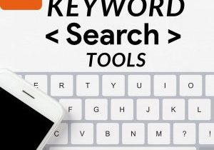 Top Free Keyword Research Tools