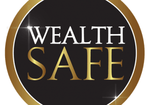 Wealth Safe