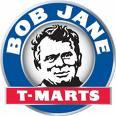 bob-jane-tyres-logo1